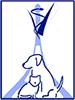 Clinique Vétérinaire du Trocadero Logo